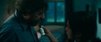 Les Intranquilles : bande-annonce (avec Leïla Bekhti et Damien Bonnard)