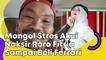 Mongol Stres Akui Naksir Roro Fitria sampai Bela-belain Beli Ferrari