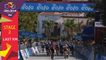 Il Giro di Sicilia EOLO 2021 | Stage 2 | Last KM