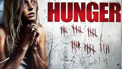 HUNGER - Film Complet en Français
