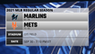 Marlins @ Mets Game Preview for SEP 30 -  7:10 PM ET