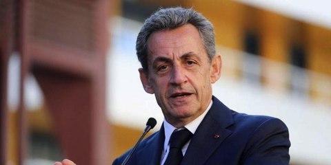 Campagne présidentielle en 2012 : l'ex-président français Nicolas Sarkozy déclaré coupable de financement illégal
