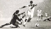 #OnThisDay: 1969, Milan-Estudiantes 3-0