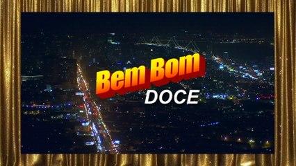 Doce - Bem Bom