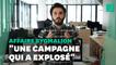 Condamnation de Nicolas Sarkozy: l'affaire Bygmalion résumée en deux minutes