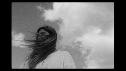 Chelsea Cutler - Devil On My Shoulder