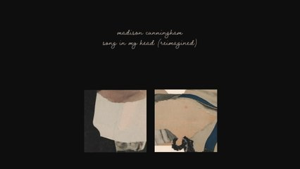 Madison Cunningham - Song In My Head