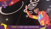 Il Giro di Sicilia EOLO 2021   Stage 3   Post-race interviews