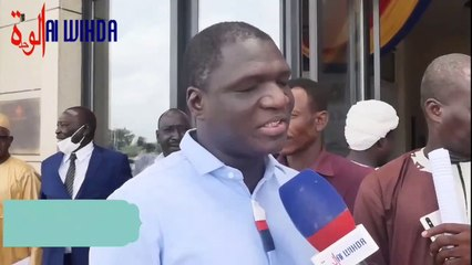 Tchad : les députés sortants de l'Assemblée nationale livrent leurs impressions
