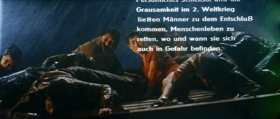 Wir warten in Ashiya Film (1964)
