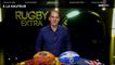 Rugby Extra : Les Dragons sont en finale !
