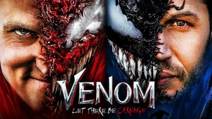 Venom Let There Be Carnage Spoiler-Free Review