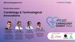 Cardiology & Technological Innovations