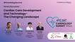 Cardiac Care Development & Technology- The Changing Landscape
