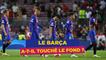 Le Barça a-t-il touché le fond ?