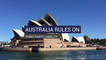 Australia Rules on Third Party Liability