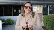 Mélanie Lefort partage ses priorités pour Sainte-Martine