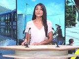 METROPOLE HEBDO - 02/10/21 - Neyrpic: c'est pour bientôt - Metropole hebdo - TéléGrenoble