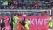 Bundesliga : Le retourné acrobatique de Breel Embolo !