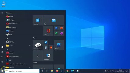 How to Turn On Respect Device Power Mode Settings for Search Indexer in Windows 10?