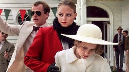Une Famille Brisée  | Jodie Foster, Rob Lowe | Film Complet en Français |