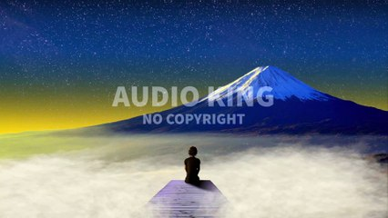 Kevin MacLeod - At Rest - Romance |Audio King|