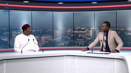 Tchad : le ministre de la Communication réagit à la marche de Wakit Tamma