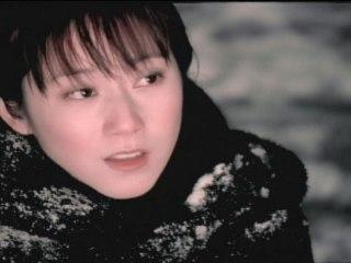 Evonne Hsu - Liang Ge Ren De Xia Xue Tian