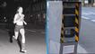 Radars à 30 km/h : des joggeurs et des cyclistes flashés dans les rues de Paris?