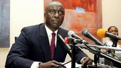 Idrissa Seck démissionne et quitte la politique (Révélations)