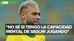"""Neymar revela que Qatar 2022 será su último Mundial: """"No sé si podré lidiar con más futbol"""""""