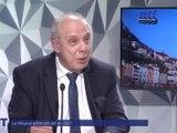 Le JT - 04/10/21 - Masques, Chronovélo 2, Tribunal administrative, Sports - Le JT - TéléGrenoble