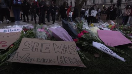 What is being done to help women feel safer on the streets?