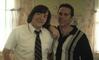 Michael Gandolfini Many Saints Of Newark Review Spoiler Discussion