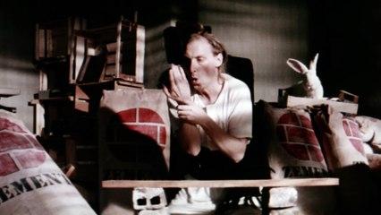 Otto Der Film (1985)