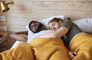How to Fall Asleep More Quickly and Healthily
