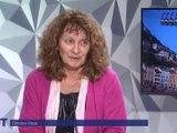 Le JT - 05/10/21 - Loup, Nuit du Droit, Octobre Rose - Le JT - TéléGrenoble