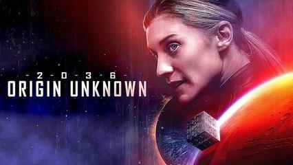 Origin Unknown | Films Complet en Français et VO