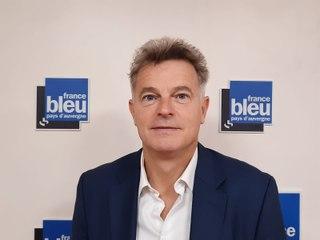 """""""Je souhaite une agriculture à taille humaine"""" défend Fabien Roussel, candidat communiste à la présidentielle"""