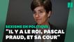 La porte-parole du PS boycotte CNews et l'émission de Pascal Praud y est pour beaucoup