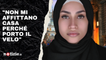 """Tasnim Ali, """"Non mi affittano casa perché porto il velo"""": la denuncia dell'influencer musulmana"""