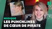 """Cœur de Pirate raconte ses pires ruptures dans """"Impossible à aimer"""""""