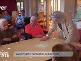 Parlons Santé - INNOVATION AU SERVICE DES EPAD - Parlons santé - TL7, Télévision loire 7