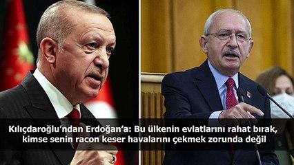 Türkiye ve dünya gündeminde neler oldu? İşte Bir Bakışta Bugün | 7 Ekim 2021