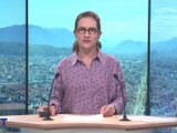 Le JT - 07/10/21 - Sages femmes, Logements, Expo UGA, Stade des Alpes - Le JT - TéléGrenoble