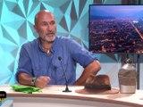 SI ON PARLAIT - 07/10/21 - Lauvitel, Koh Lanta et BD - Si On Parlait - TéléGrenoble
