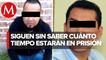 Sin sentencia, 70% de presos en Almoloya, entre ellos 'El Marro', Abarca y Vallarta