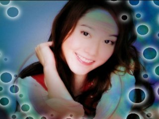 Evonne Hsu - Yu Er Shui Zhong You