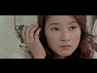 Evonne Hsu - Xue Hui