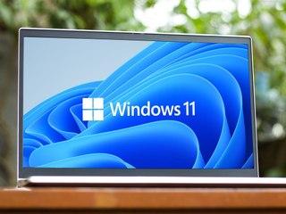 Windows 11: Diese Nutzer sollten mit dem Upgrade noch warten